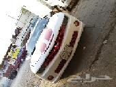 كمارو 2010استخدام بسيط للبيع