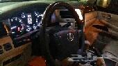 لكزس2012 للبيع