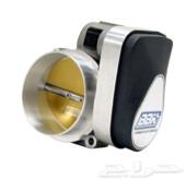 للبيع اثروتل مقاس 85mm للكلايسلر والدوج SRT8 6.1 من شركة BBK