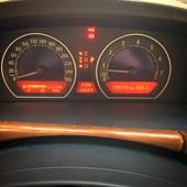BMW  INDIVIDUAL 730(2007)