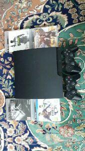 PS3 للبيع