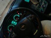 لومينا 2007 ls للبيع او البدل