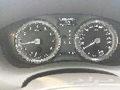 للبيع لكزس ES 350 بانوراما 2012