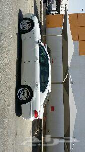 للبدل BMW 730  أو للبيع