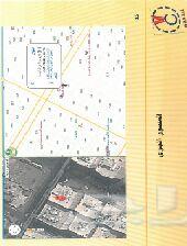 فندق بمكة بالعزيزية شارع عبد الله خياط