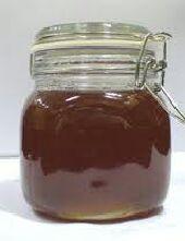 عسل طلح