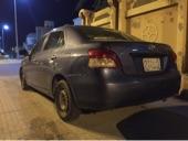 يارس2010 للبيع