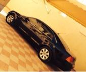 للبيع كابرس LTZ  V6 2008