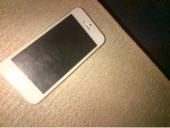 ايفون 5g للبيع