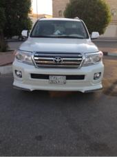 للبيع VXR بريمي 2008