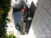 يوكون2005 للبيع نظييف
