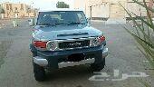 اف جي 2009 رقم 2 سعودي