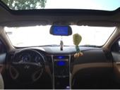 شاشة بلوتوث للسيارات عالية الدقه