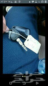 مفتاح ريموت سوناتا