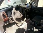 باثفندر 2003 نظيف للبيع