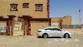 سوناتا تاكسي 2011 للبدل فقط