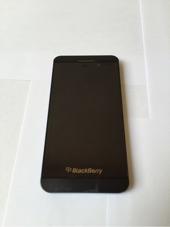 جوال بلاك بيري Z 10 أسود للبيع