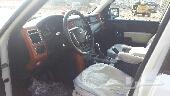 رنج روفر 2004 للبدل او البيع كاش