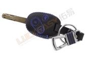 جراب لمفتاح الاكورد للريموت العادي والبصمة والمازدا والكيا والتويوتا هونداي والفورد والنيسان البصمة