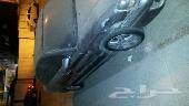 سوبارو اليجاسي 2002 للبيع
