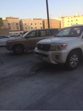 جكسار 2012 سعودي