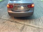 بيع سياره النترا 2011