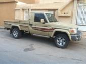 للبيع شاص 2011 بيج ماشي 81 الف