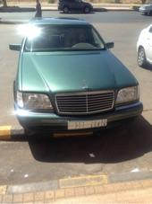 شبح 95 سعودي 320