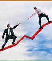 هل تبحث عن فرص استثمارية واستشارات