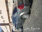 كرايسلر للبيع 2006 300c  اللون فيراني 8 سلندر ماشي 243 الف كيلو سعودي