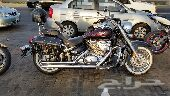 للبيع سوزوكي بوليفارد c50t 800cc 2012