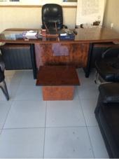 اثاث مكتب كامل