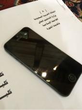 بيع عاجل أيفون 5 حجم 16 GB بسعر 1000 ريال