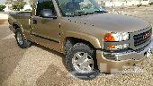 الرياض سيرا 2005 للبيع