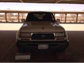 للبيع vxr 1997 موتر قمه بالنظافه