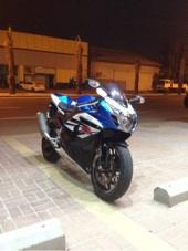 2014 gsx-r1000