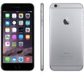 للبيع ايفون 6 بلس iphone 6 plus جديد
