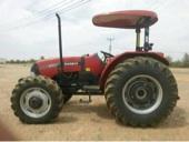 بيع معدات زراعيه