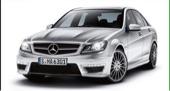 تعديل سيارات المرسيدس AMG 63 65 او الي موديل 2013