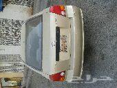سيارة هيونداي اكسنت للبيع موديل 2005 ب 4500 ريال