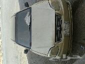 عاجل سياره هيونداي اكسنت موديل 2005  للبيع ب 5 الاف ريال ( خمسة الاف ريال )