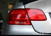 Bmw e92 Lci taillights