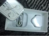 ايفون 6 كوري بلس وعادي متجر ابل ستور ( للي يبي يكشخ باقل الاسعار )