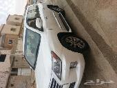 جيب لكزس 2013 سعودي