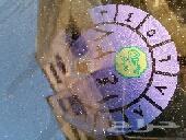 جراند شيروكي 2000 فل كامل 8 سلندر 4.7