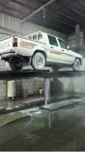 هايلكس 1990