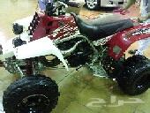 بانشي 2009 للبيع