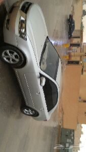 سوناتا 2008
