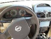 نيسان صني 2007 للبيع او البدل بسيارة قير اوتوماتيك