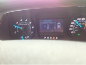فورد تورس ابيض سعودي 2013 ماشي 27
